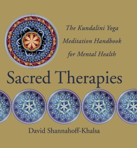 Sacred Therapies cover final - version 4
