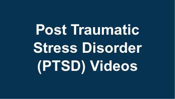 ptsd-videos